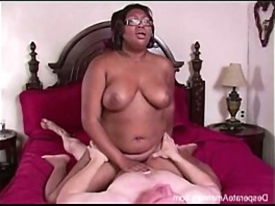 Now casting desperate amateurs squirting Alayna mom first porn need money