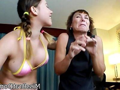 Home Wrecker Big Ass Forced Oral Sex Free asian porn Video