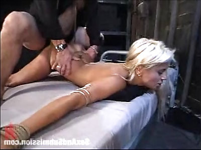 Dominated Sluts Dubstep BDSM PMV