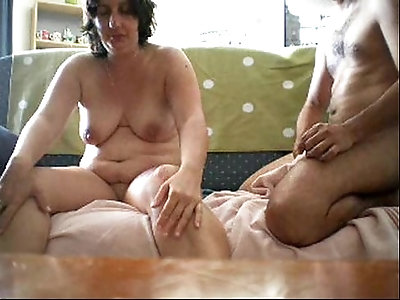 MEXICO SWINGERS WIFE AND HUBBY