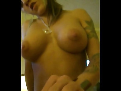 real amateur hot bang leaked in phone