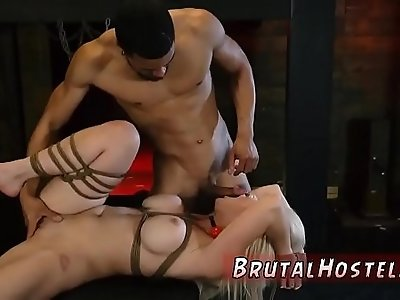 Doctor punishment big breasted blond hottie cristi ann is on vacation