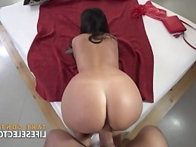 Fucking a bunch of hot thieves pov