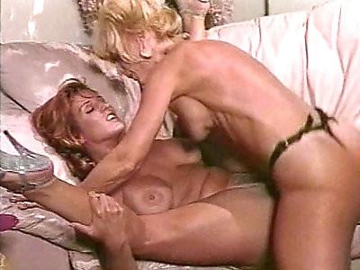 LBO Dirty Minds scene video