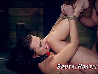 Slut anal Best compeers Aidra Fox and Kharlie Stone are