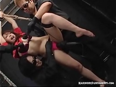 Submissive Asian Superstar Saki Shows Her Hairy Pussy Getting Soaked In Hot Compilation Clip
