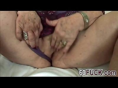 Blonde blowjob younger big dong fucking
